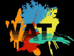 WATA  агенция работа в чужбина